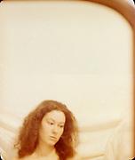 Self Portrait 1980