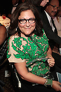 October 19, 2012-New York, NY: Fern Mallis, President, Fern Mallis Llc & Creator NY Fashion Week at the BRAG 42nd Annual Scholarship & Scholarship Awards Dinner Gala held at Pier Sixty at Chelsea Piers on October 19, 2012 in New York City. BRAG, a 501 (c) (3) not for profit organization, is dedicated to the inclusion of African Americans and all people of color in retail and related industries.  (Terrence Jennings)