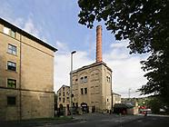 182686 Leeds Beckett