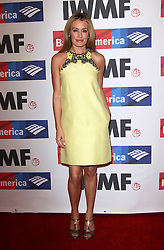 Cat Deeley bei den Courage in Journalism Awards in Beverly Hills / 201016<br /> <br /> *** 27th Annual International Women's Media Foundation Courage in Journalism Awards held at the Beverly Wilshire Hotel in Beverly Hills, USA, October 20, 2016 ***