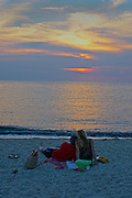 South Jersey Landscapes Seashore Lovers