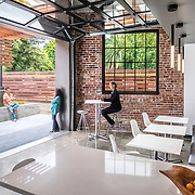 DGA- Sacramento Office