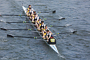 Crew: 102  Glasgow Univ BC A<br /> <br /> Head of the River Race (HoRR) 2019<br /> <br /> To purchase this photo, or to see pricing information for Prints and Downloads, click the blue 'Add to Cart' button at the top-right of the page.
