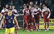 Whitehawk vs Gosport Borough 061214