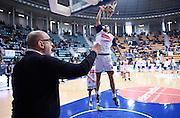 DESCRIZIONE : Bologna LNP A2 2015-16 Eternedile Bologna De Longhi Treviso<br /> GIOCATORE : Matteo Boniciolli<br /> CATEGORIA : Coach Fair Play Ritratto PreGame Direttive<br /> SQUADRA : Eternedile Bologna<br /> EVENTO : Campionato LNP A2 2015-2016<br /> GARA : Eternedile Bologna De Longhi Treviso<br /> DATA : 15/11/2015<br /> SPORT : Pallacanestro <br /> AUTORE : Agenzia Ciamillo-Castoria/A.Giberti<br /> Galleria : LNP A2 2015-2016<br /> Fotonotizia : Bologna LNP A2 2015-16 Eternedile Bologna De Longhi Treviso