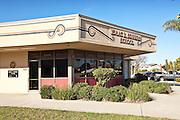 Huntington Beach Middle School