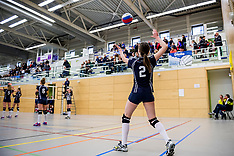 20180331 NED: Finale C Volleybaldirect Open, Wognum