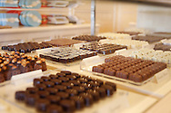 Chocolate Heaven 2