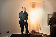 Frank Klaas;  , Deutsche Börse photography prize: 2013. Photographer's Gallery. London. 11 June 2013.
