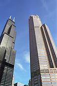 Chicago & Illinois