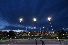 Indian Wells - 09 March 2019