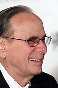 Hal David at The 2008 Songwriters Hall of Fame Awards Induction Ceremony held at The Marriott Marquis Hotel on June 19, 2008 ..The Songwriters Hall of Fame celebrates songwriters, educates the public with regard to their achievements, and produces a spectrum of professional programs devoted to the development of new songwriting talent through workshops, showcases and scholarships. The sonwriters Hall of Fame was founded in 1969 by songwriter Johnny Mercer and publishers Abe Olman and Howie Richardson