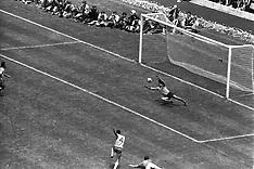 1970 World Cup Final