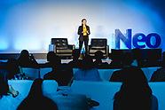 NEO Conference 2018