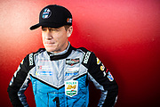 January 22-26, 2020. IMSA Weathertech Series. Rolex Daytona 24hr. #16 Wright Motorsports, Porsche 911 GT3 R, Patrick Long