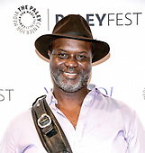 """2nd Annual Paleyfest New York Presents """"The Wire"""" Reunion"""