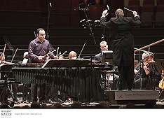 Vector Wellington Orchestra: Djinn 10