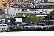 ferreira port lodge port lodge av. diogo leite vila nova de gaia porto portugal