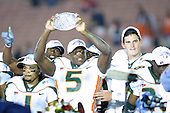 Caneshooter Archive
