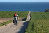 Denmarks Islands Bike Tour