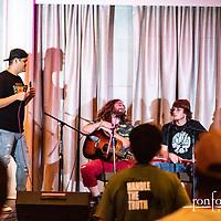Unplugged Benefit Performance