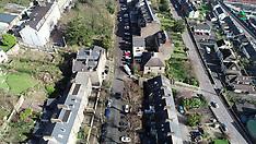 Cork City Council Aerial Stills survey
