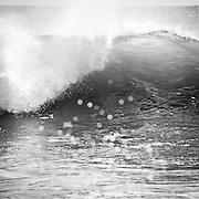 BW Wave Series 1
