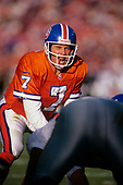FOOTBALL_NFL_John Elway
