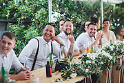cool ideas for your wedding 2016/2017 flowers venue's nibbles dresses sign boards dressing up your pets props for photos ceremony styling photo booths bands cakes and more Coromandel Peninsula Wedding Photos by Felicity Jean Photography Whitianga Tairua Whangamata Matarangi Opito Kuaotunu Pauanui and Waihi Wedding Photos wedding photographer on the coromandel and new zealand photography by felicity jean photography coromandel photographer summer beach weddings