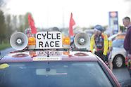 Mayo League Cycling 2016