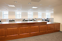 Documennt Room, Prince Georges County Courthouse