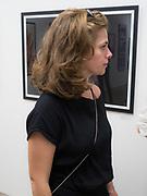 SERENELLA MARTUFI, The Verve, photographs by Chris Floyd ... Art Bermondsey Project Space, London. 6 September 2017