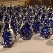 FRC Action True Blue Awards 03.15.16