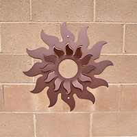 Solar and Water of Phoenix, AZ