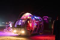 Radical Self Porta Potty - https://Duncan.co/Burning-Man-2021