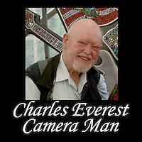 Charles Everest
