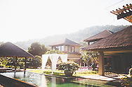 Baan Chom Pha Koh Samui Thailand