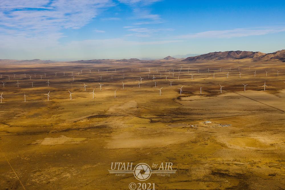 First Wind Windmills