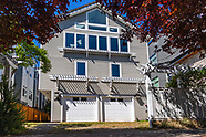 133 22nd Ave E #C Seattle