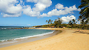 Salt Pond Beach, Park, Hanapepe, Kauai, Hawaii