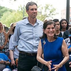 20210620_VotingRights_TexasDemsRally (51)