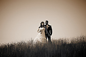 Jacob & Erin   Chambers Bay