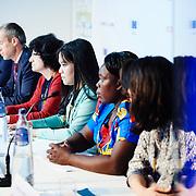 Women Empowerment Through Green Business Development - S4