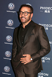 21st Annual Huading Global Film Awards - Arrivals at The Theatre at The ACE Hotel on December 15, 2016 in Los Angeles, CA. 15 Dec 2016 Pictured: Jeremy Piven. Photo credit: Hutch / MEGA TheMegaAgency.com +1 888 505 6342