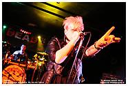 2014-03-01 Harlow