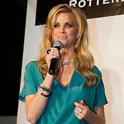NLD/Rotterdam/20130302- Rotterdam Best 2013, Charlotte Labee