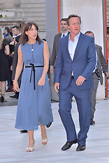 2018_06_20_V&A_Summer_Party_RT