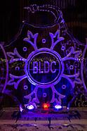 2017-12-05_BrandlinkDC 2017 Holiday Party