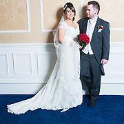 Family & Wedding