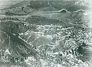 Outpost Estates